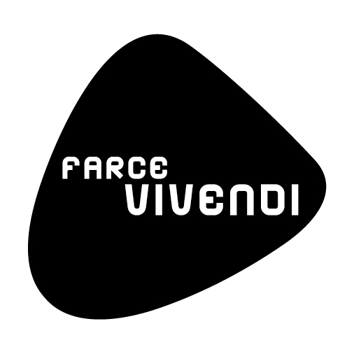 farce vivendi_large - 1285088.1